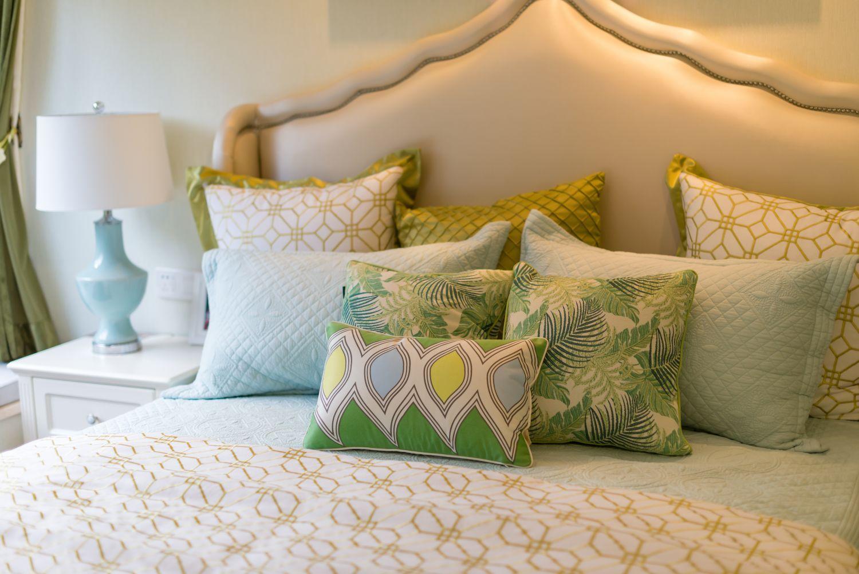 jak wybrać poduszkę