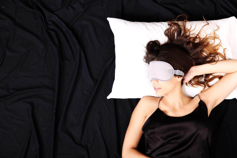 Najlepsze i najgorsze pozycje snu
