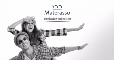 Materasso exclusive collection