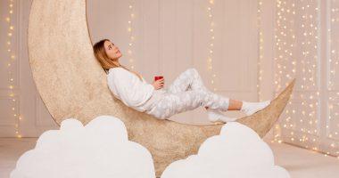 najlepsza piżama do spania