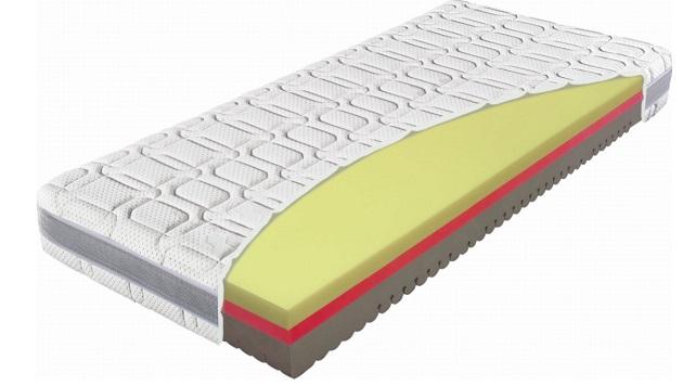 materac-comfort-antibacterial