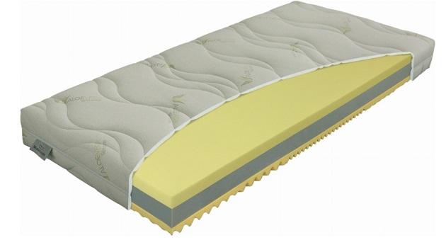 materac-termopur-comfort